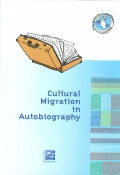 Cultural Migration in Autobiography