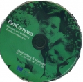 CD FamCompass