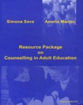 Resource Package on Counselling in Adult Education